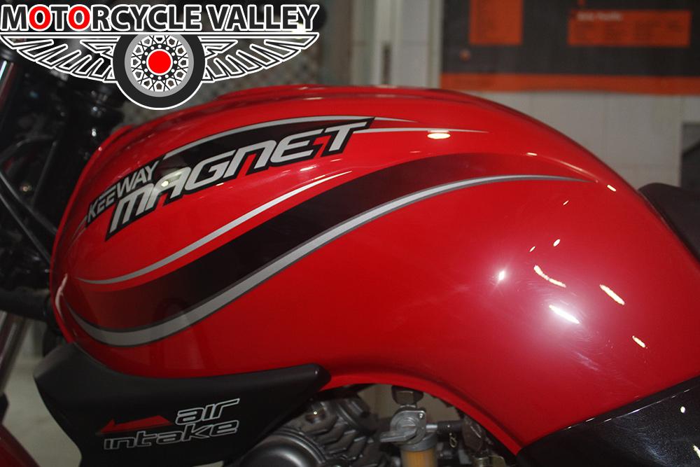 keeway-magnet-100-design
