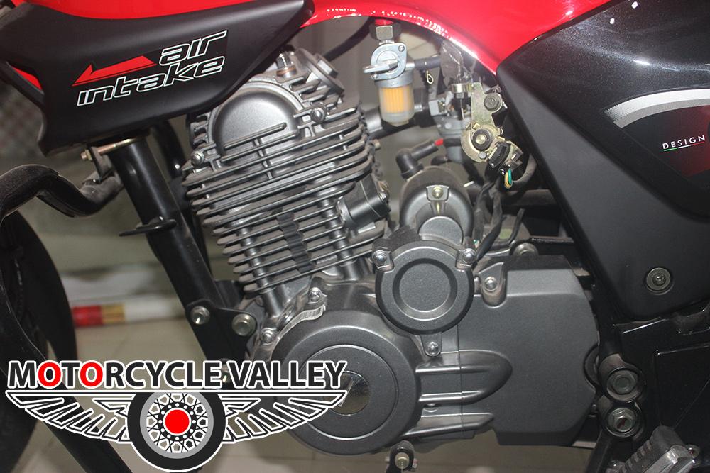 keeway-magnet-100-engine