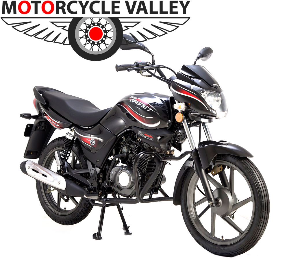 Popular 10 Motorcycles Within Taka 1 Lakh Motorcycle Price And