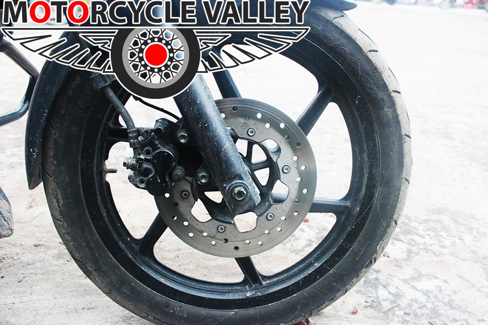 keeway-rks125-front-wheel-dulal-hossain
