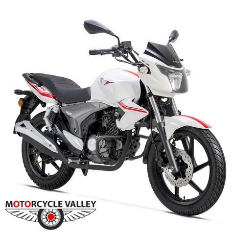 Buy KEEWAY motorcycles in discounted price