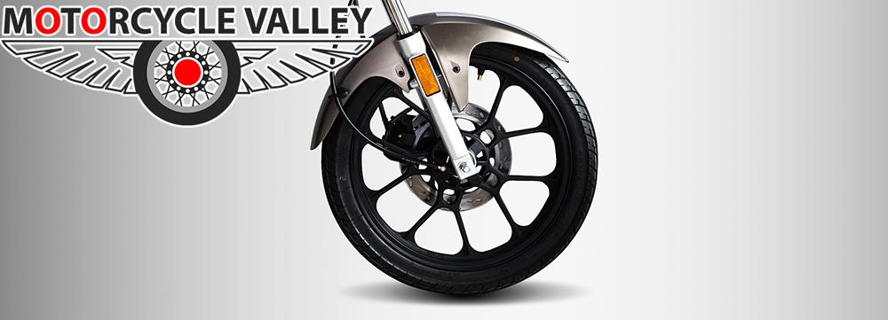 kiden-kd150-k-front-tire-wheel-brake-suspension