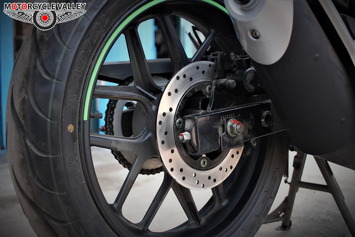 lifan-kpr-165r-Tyre