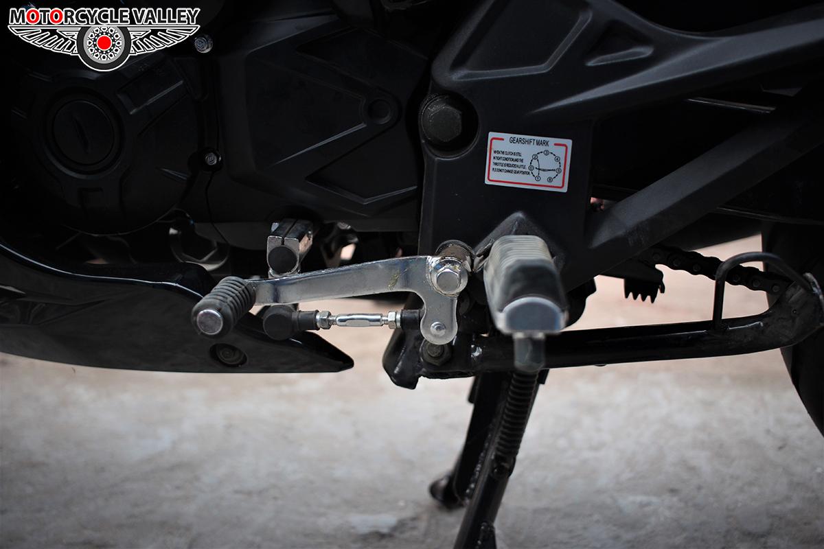 lifan-kpr-165r-gear