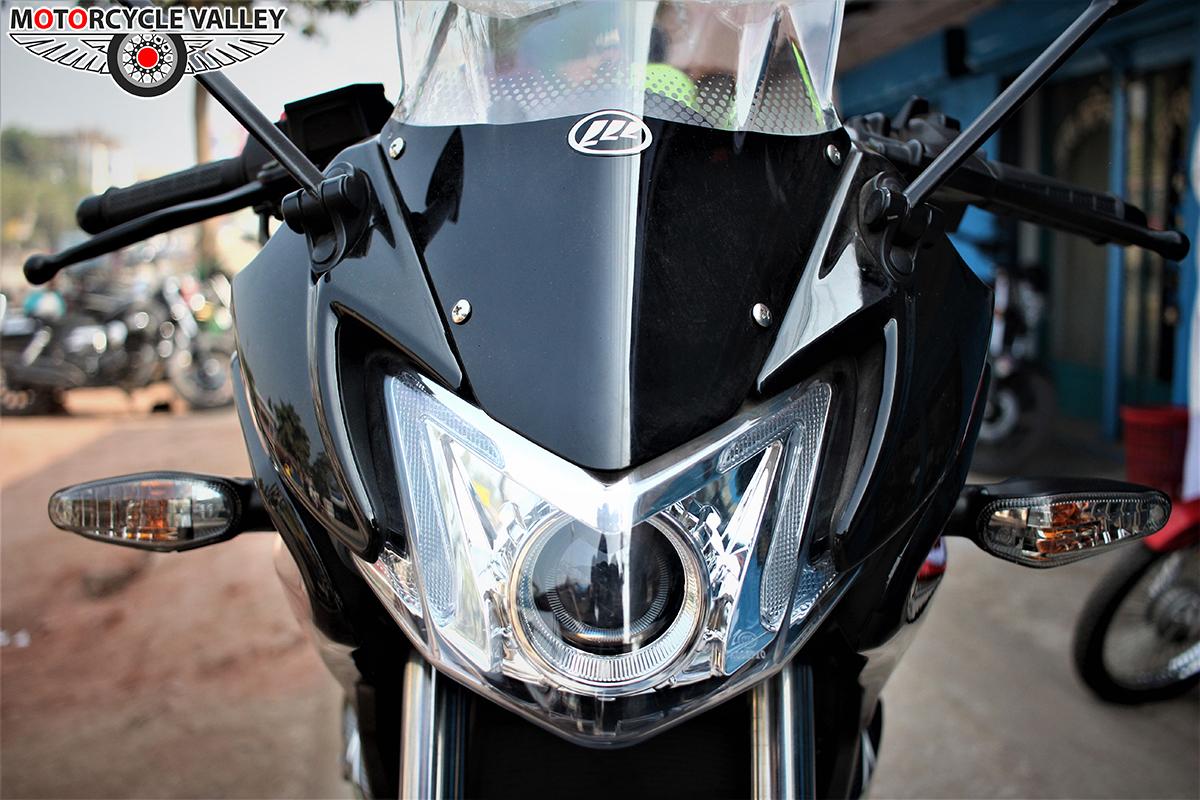 lifan-kpr-165r-headlamp