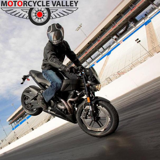 Motorcycle Braking Tips