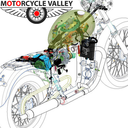 Advantages and disadvantages of motorcycle eFI system