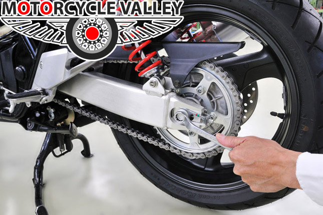 motorcycle-half-chain-cover
