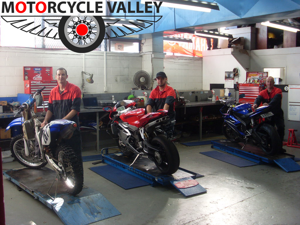motorcycle-servicing-guidelines