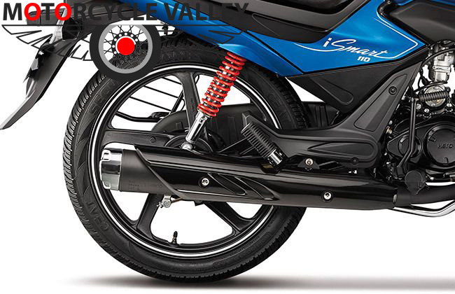 motorcycle-suspensions-spring-loaded