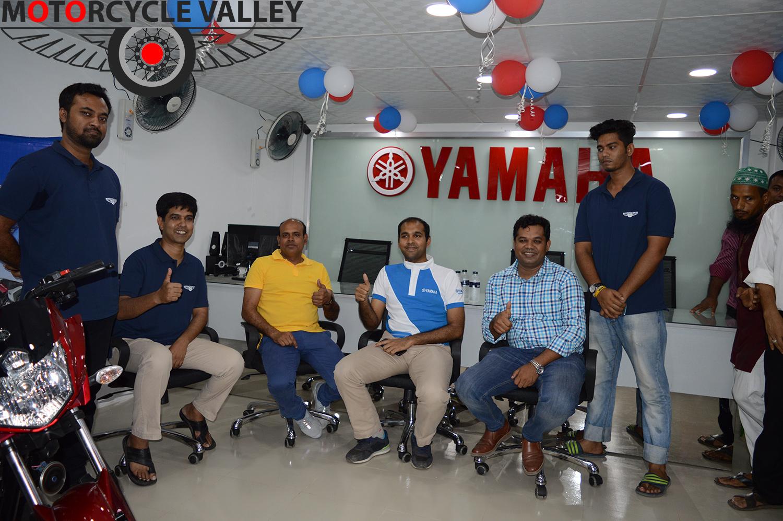 motorcyclevalley-yamaha-kr-bike-center