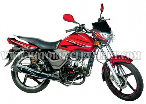 roadmaster-delight-within-1-lakh
