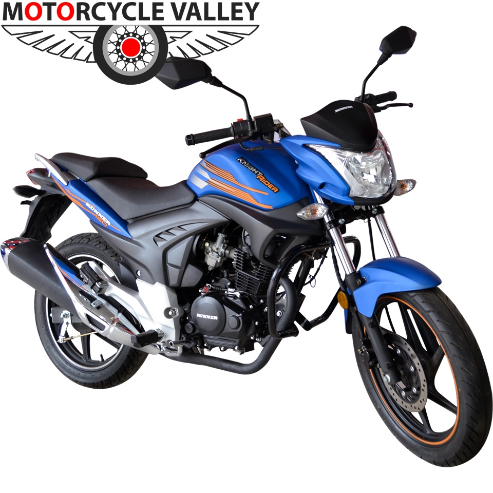 runner-motorcycle-price-july-2017