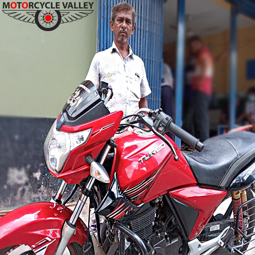 runner-turbo-125cc-3000-km-riding-experiences-by-azizul-islam.jpg