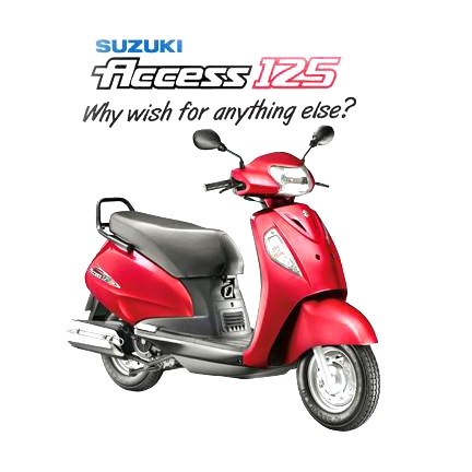 suzuki-access-125-price-2017