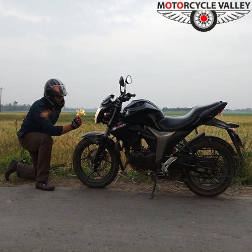 suzuki-gixxer-8000-km-riding-experiences-by-shuvo.jpg