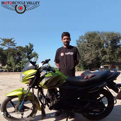 suzuki-hayate-31000km-riding-experience-by-md-shoriful-islam.jpg
