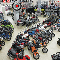 10 Best Motorcycle Related Business Ideas