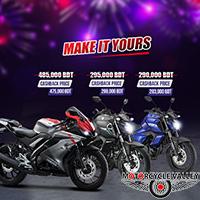 Yamaha motorcycle price in Bangladesh 2019  Yamaha