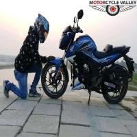 1595742368_Honda-cb-hornet-STD-31000km-user-review-by-afsarul-ahmed-munna.jpg