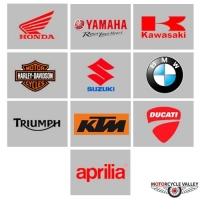 Top 10 Best Motorcycle Brands in the World