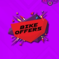All The Bike Companies that have Offer for Only a Few Days