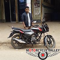Bajaj-Discover-110-user-review-by-Joynal-Hossain.jpg