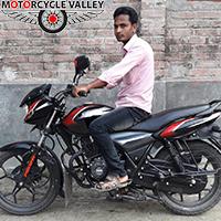 Bajaj-Discover-125cc-4500km-riding-experience-by-Mozaffor-Hossain.jpg