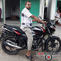 Bajaj-Discover-125cc-user-review-by-Zeker-Ali.jpg