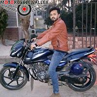 Bajaj Pulsar 150 motorcycle price in Bangladesh  Full