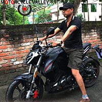 Benelli-165S-user-review-by-Abdul-Wadud.jpg