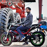 Benelli-TNT-150-user-review-by-Iftikhar-Ahammed.jpg