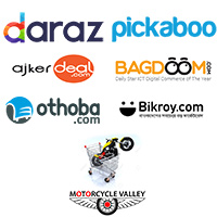Buy bikes from Online