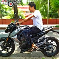 CFMoto-150-NK-user-review-by-Akib-Hasan.jpg
