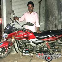 H Power Zaara 100 motorcycle price in Bangladesh  Full