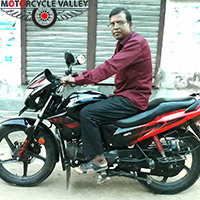 Hero-Glamour-20000km-riding-experience-by-Anamul-Haque.jpg