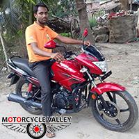 Hero motorcycle price in Bangladesh 2019  Hero Bangladesh