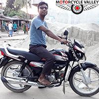 Hero Hf Deluxe Self Price In Bangladesh September 2020 Pros Cons Top Speed Of Hero Hf Deluxe Self Motorcycle Mileage Of Hero Hf Deluxe Self Motorcycle Hero Bike Showrooms In Bangladesh
