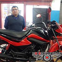 Hero iSmart 3500km riding experiene review by Abul Kalam Azad