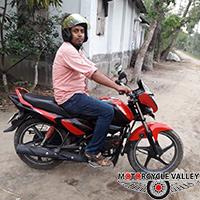 Hero iSmart user review by Sohan Ali