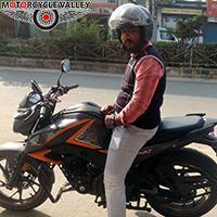 Honda-CB-Hornet-160R-5000km-riding-experiences-by-Mahmudul-Haque-Romeo.jpg