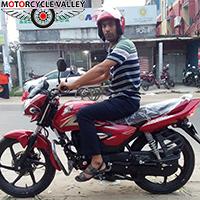 Honda-CB-Shine-user-review-by-Mahfujur-Rahman.jpg