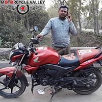 Honda-CB-Trigger-user-review-by-Shafiq-Hossain.jpg