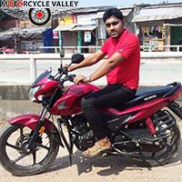 Honda-Livo-5000km-riding-experiences-by-Azim.jpg