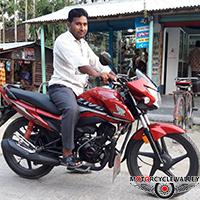 Honda-Livo-user-review-by-Sajedul-Islam.jpg