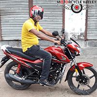 Honda-Livo-user-review-by-Shakibul-Islam.jpg