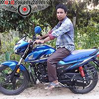 Honda-Livo-user-review-by-Sumon-Ali.jpg