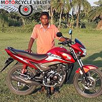 Honda-Livo-user-review-by-Zanu-Rahman.jpg