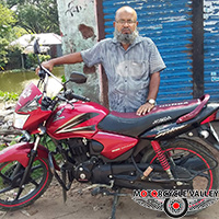 Honda-Shine-12000km-riding-experiences-by-Muntaz-Ali.jpg