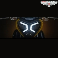 Is TVS Apache 125 Going to be Launched in 16th September?